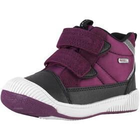 Reima Passo Shoes Kids deep purple